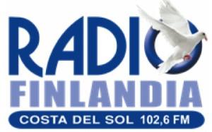 Radio Filandia