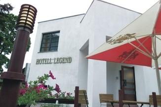 hotelli_legend_329x