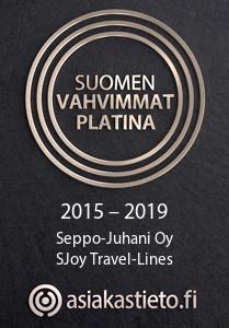 PL_LOGO_Seppo_Juhani_Oy_SJoy_Travel_Li_FI_399343_web